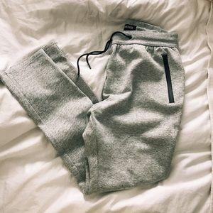 ZANEROBE - Men's Sweats Sweatpants